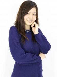 石川亜美香